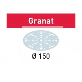 P 120 GRANAT STF D150/48   CX.100 UN