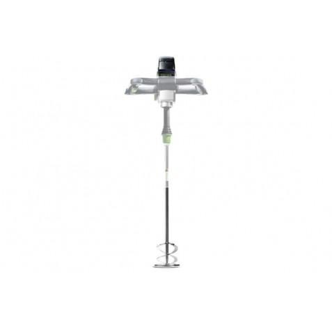 Misturadora Festool MX 1000 E EF HS3R