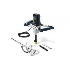 Misturador MX 1600/2 E EF HS3R