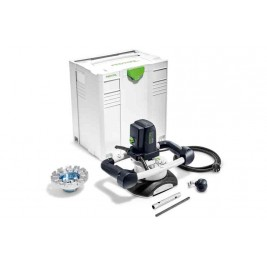 Fresadora de renovação RENOFIX RG 150 E-Set DIA HD