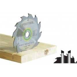 Disco de serra standard 160x1,8x20 W18