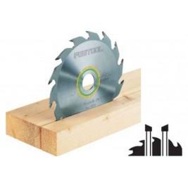 Disco de serra Panther 225x2,6x30 PW18