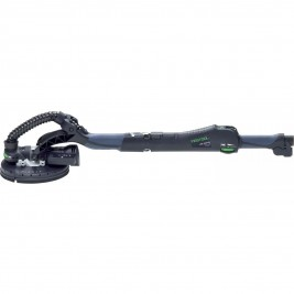 Lixadora de braço extensível FESTOOL LHS 225 EQ-Plus IP