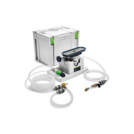 Unidade de vácuo VAC SYS SE 2