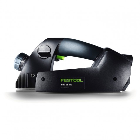 Plaina FESTOOL EHL 65 EQ-Plus