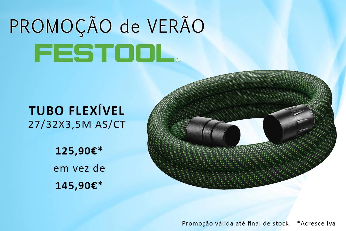 Promo-Tubo-Flexivel