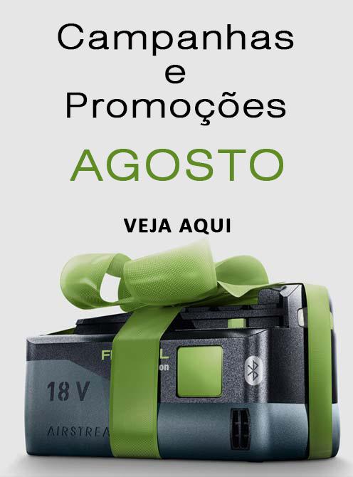 Promo_Agosto