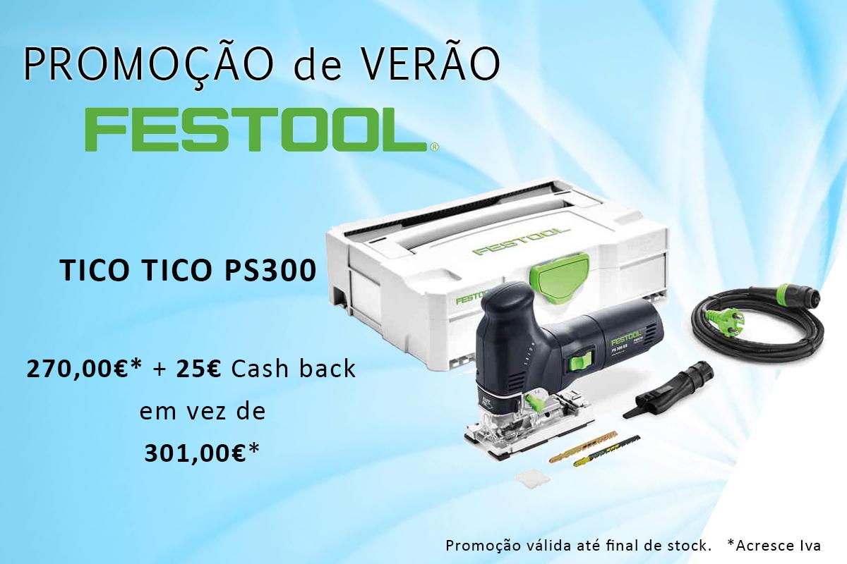 Promo_Tico_Tico_PS-300