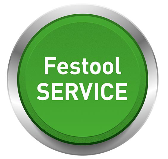 service-festool